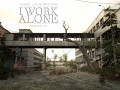 "GAMEPLAY VIDEO ""I Work Alone"" ver.1.1"