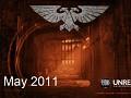 UDKInstall-UT40k-May11
