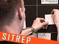 Interstellar Marines: SITREP - Week 002