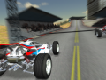 Stunt Car V0.4.5 and other stuff