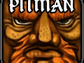 Pitman Krumb - The first week in development Part II