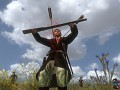 Mount & Blade: With Fire and Sword now out!