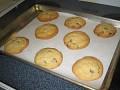 The Cookie Caper
