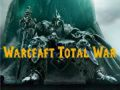 Warcraft: Total War Unit Roster