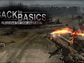 Back to Basics v1.3 PREVIEW