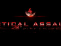 Tactical Assault 4.0 beta coming soon