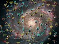 PlanetWars Beta 2 started with v0.8.7
