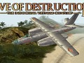 Eve of Destruction 2.31 Release