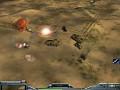 Assault Horizon Alpha V0.10a Release