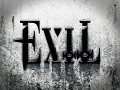 EXIL  May 2011 update : wallrun, camera and so on