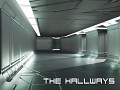 Radiant Escape - Hallways