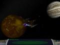 Pioneer Alpha 10 released