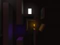 Box Guy - ModDB Update #2