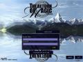 TROMO New Game Version 1.26a