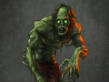 Zombies ate half our price, now it's just [ppbranchg14077price] left