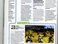 HR mod reviewed in PCGamer!