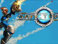 Sanctum Screenshot Competition
