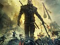The Witcher 2: Alternate Endings comp Winners!