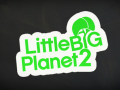 Creator Makes Full-fledged FPS in LittleBigPlanet 2