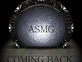 ASMG coming back