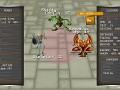 Relentless Dungeon Public Beta