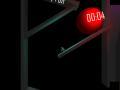 Box Guy - ModDB Update #3