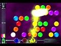 Conduction submitted to app store
