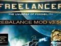 Rebalance 0.5 - 3.50