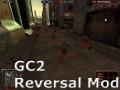 Reversal mod released