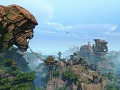 CryENGINE 3 upcoming titles - Forged By Chaos