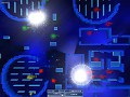 Frozen Synapse now RELEASED!