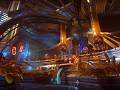 CryENGINE 3 upcoming titles - Nexuiz and Sniper: Ghost Warrior 2