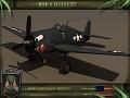 F5F-6 Hellcat