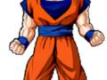 Character List :