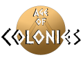 Age of Colonies on IndieDB