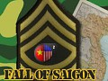 Welcome to Fall of Saigon