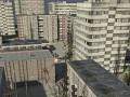 City_SPb v1.0 Released