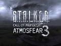What's new in AtmosFear 3