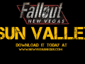 How to install and play Sun Valley