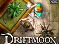 Driftmoon Soundtrack Released