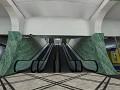Metro Mod v1.1