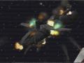 Unit Profile: Munificent-Class Star Frigate