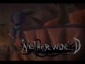 First Netherworld level concept