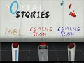 Portal Stories Trilogy Reveal