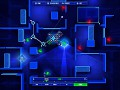 A Quick Frozen Synapse Update