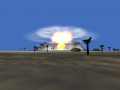 DEVELOPMENT UPDATE (11-Jun-2011) - Preview 2 + Nuclear Explosion