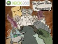 The Great Paper Adventure - Xbox 360 Release
