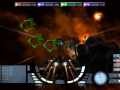 CSiS - Combat Simulation System