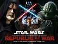 Republic at War 1.2 in production.