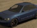 Manually installing Carmageddon Mod